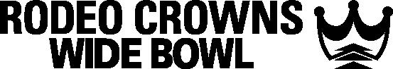 ロデオクラウンズワイドボール